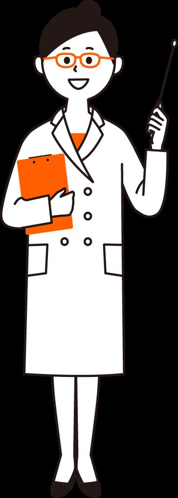 女性更年期综合症状_CELABIO®-F【米糠・大豆提取物纳豆菌发酵物】